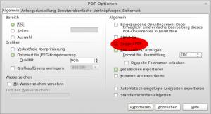 tagged-pdf