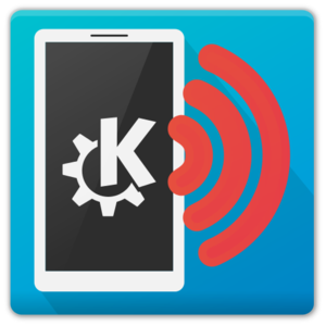 KDE Connect: Android-Smartphone in KDE als Touchpad nutzen