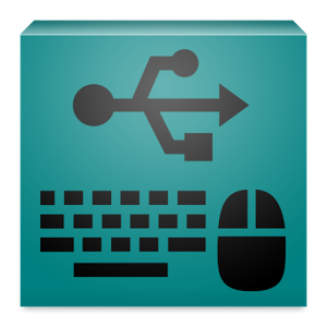 Icon InputStick