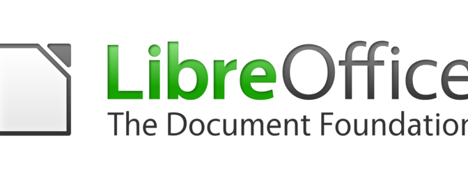 Barrierefreiheit in LibreOffice