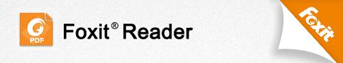 Foxit PDF-Reader: Text in PDF-Dokumente schreiben