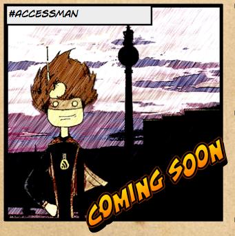 accessman