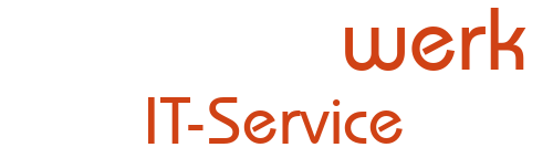 zugangswerk IT-Service